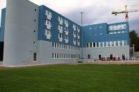 Campus-Gebaeude_Aussenansicht_2