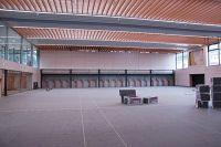 WSV-Schulungszentrum_Innenansicht1