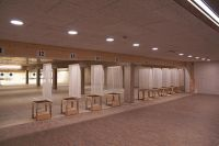 WSV-Schulungszentrum_Innenansicht_3