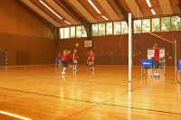 Volley_Damen_National_04.06__11__800