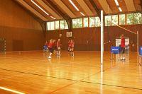 Volley_Damen_National_04.06__11__800