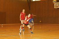 Volley_Damen_National_04.06__13__800