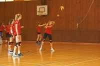Volley_Damen_National_04.06__14__800