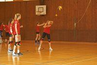 Volley_Damen_National_04.06__14__800