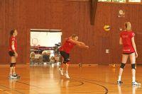 Volley_Damen_National_04.06__19__800