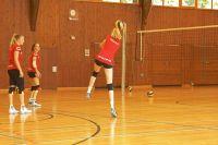 Volley_Damen_National_04.06__1__800