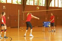 Volley_Damen_National_04.06__3__800