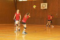 Volley_Damen_National_04.06__5__800