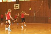 Volley_Damen_National_04.06__6__800