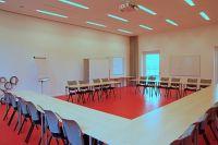 Seminarraum_2_im_Campusgebaeude