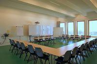 Seminarraum_4_im_Campusgebaeude