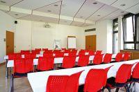 Seminarraum_im_Fussballhaus