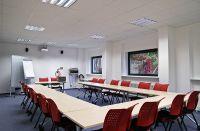 Seminarraum_im_Lehrkraeftezentrum