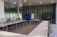 Seminarraum_im_Schuetzenzentrum