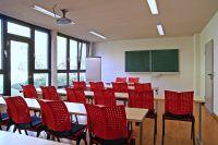 Unterrichtsraum_im_Fussballhaus
