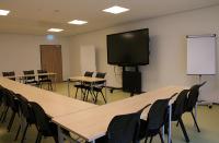 Waldhaus_Seminarraum_2