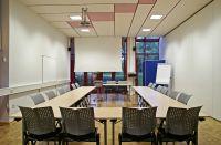 Wiesenhaus_Unterrichtsraum